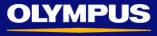 Olympus-Logo-22.jpg