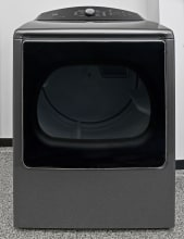 Kenmore 69133 Front