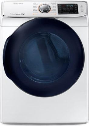 Product Image - Samsung DV45K6500EW