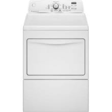 Product Image - Kenmore 68002