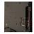 Sony kdl 55ex620 ports side