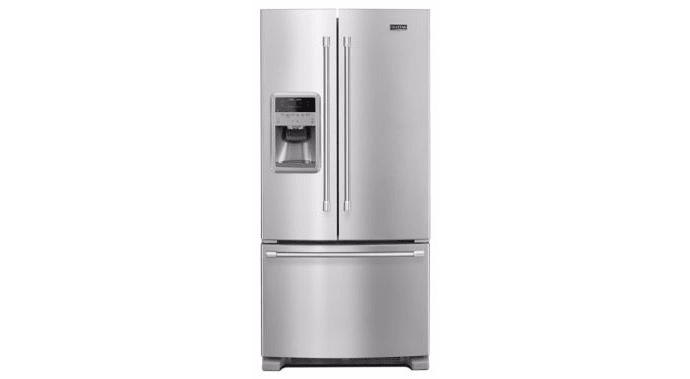 Product Image - Maytag MFI2269DRM