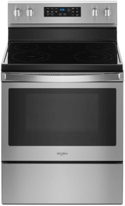 Product Image - Whirlpool WFE550S0HZ
