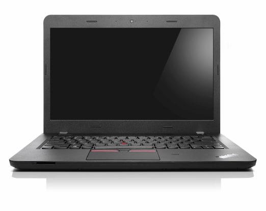Product Image - Lenovo ThinkPad E450