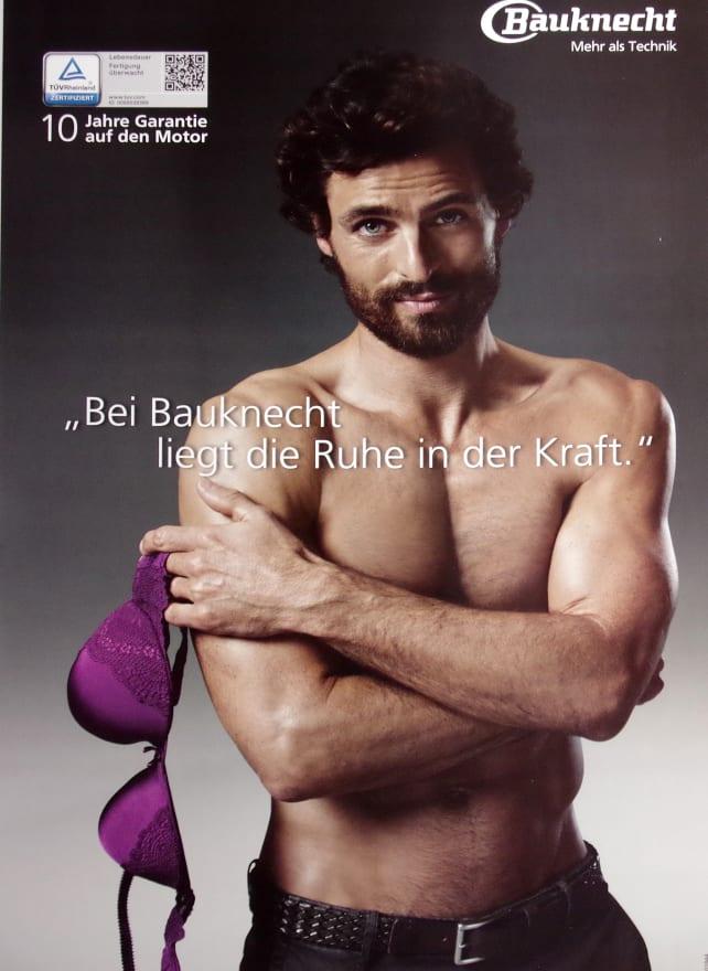 Mr.-Bauknecht.jpg