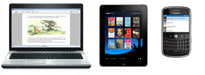 Kindle-otherdevices.jpg