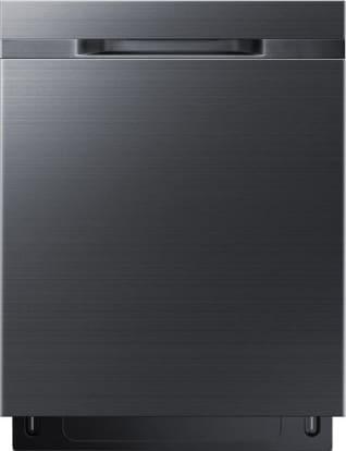 Product Image - Samsung DW80K5050UG