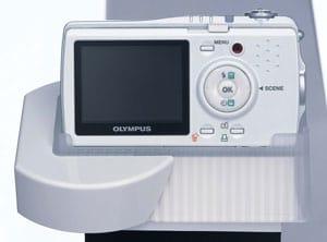 TiS-IR-300-in-Cradle.jpg