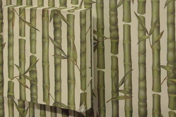 LivingPlug with wallpaper