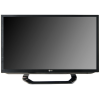 Product Image - LG 32LM6200