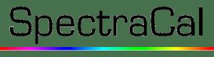 Spectracal logo a8ff786b145243215f634fedca6af8fb0ad0aa9a614d4751e69b9c2c62686072