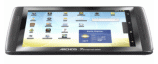 Product Image - Archos 70 (8 GB Flash Drive)