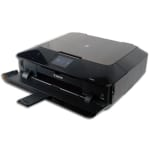 Product Image - Canon MG6320