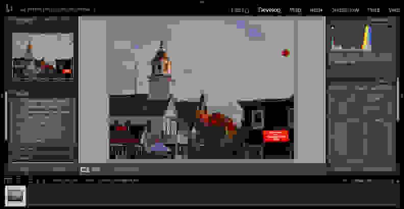 polarr-news-screenshot-lightroom-app.jpg