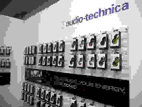 Audio-Technica-wall-display.jpg