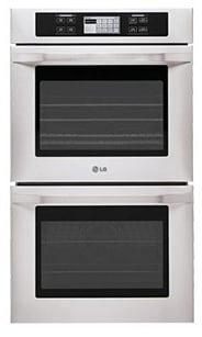 Product Image - LG LSWD305ST