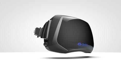 OculusRift_2_final.jpg
