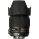 Product Image - Nikon AF-S Nikkor 35mm f/1.8G ED