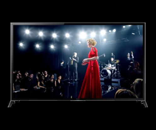 Product Image - Sony XBR-85X950B