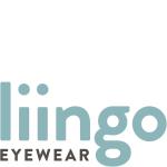 Product image of Liingo