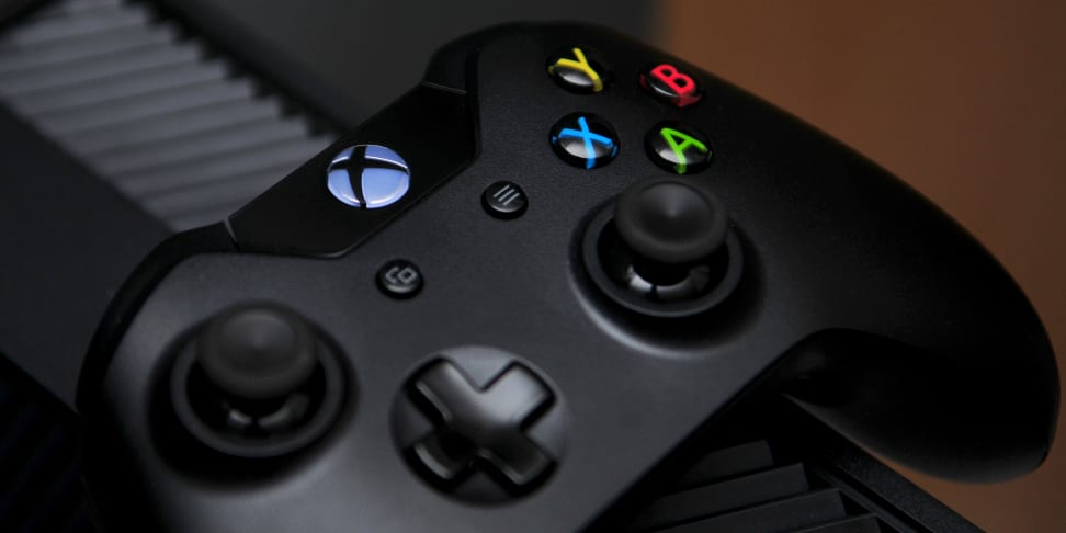 Everything you need to get the most out of your Xbox One.