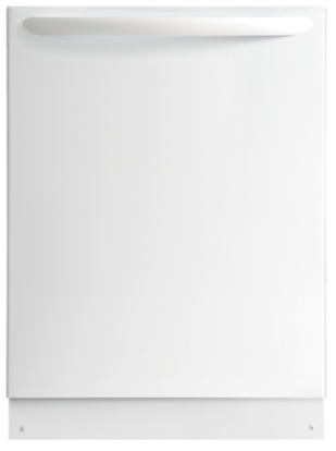 Product Image - Frigidaire Gallery FGHD2472PW