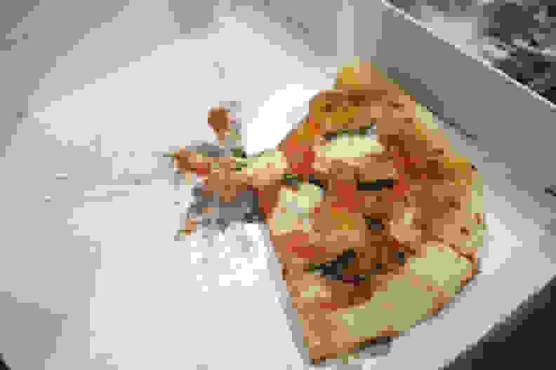 kalamazoo-pizza-oven-pizza.jpg