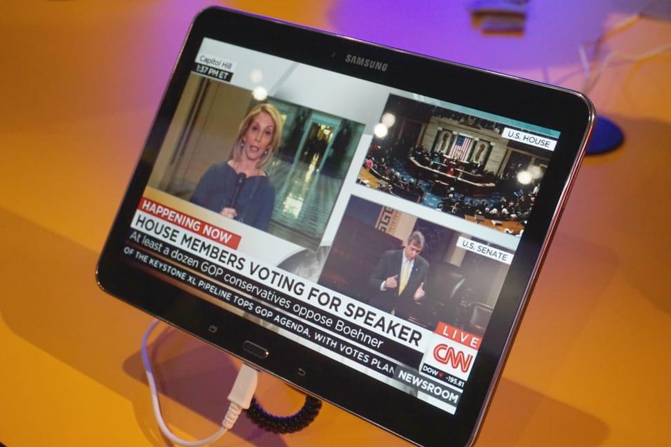 Dish-Sling-TV-CNN.JPG