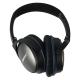 Product Image - Bose QuietComfort 25