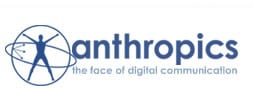anthropics.jpg