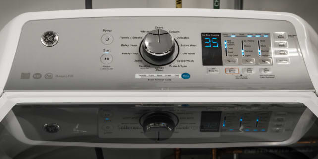 The Best Black Friday And Cyber Monday Appliance Deals Of