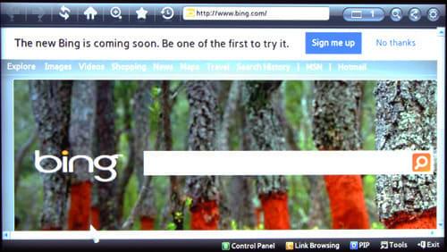 Browser2.jpg