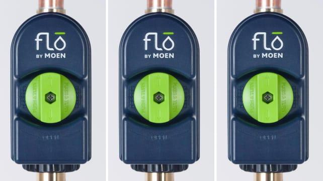 flo-by-Moen