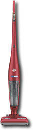 Product Image - Dirt Devil BD20035RED AccuCharge