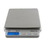 American weigh amw sc 2kg