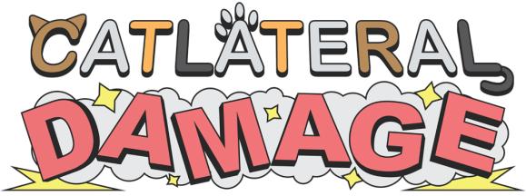 Catlateral logo hero