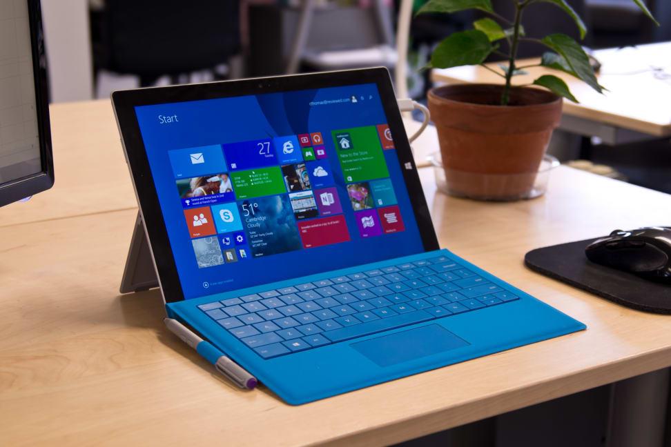Microsoft-surface-pro-3-review-desk.jpg
