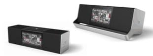 Vizo speakers thumb