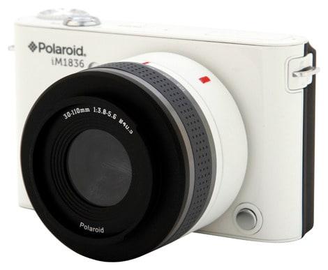 PolaroidiM1836.jpg