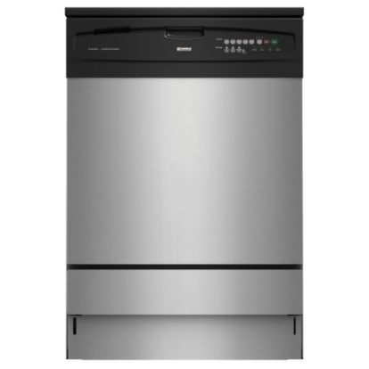 Product Image - Kenmore 13444