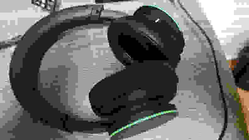 Xbox-Wireless-Headset-mic