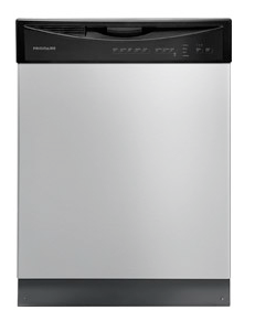 Product Image - Frigidaire FFBD2411NS