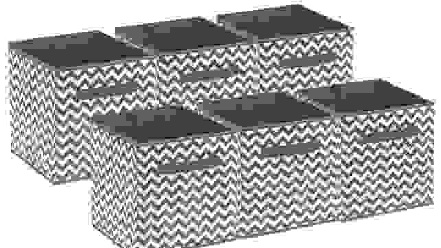 Amazon-storage-bins