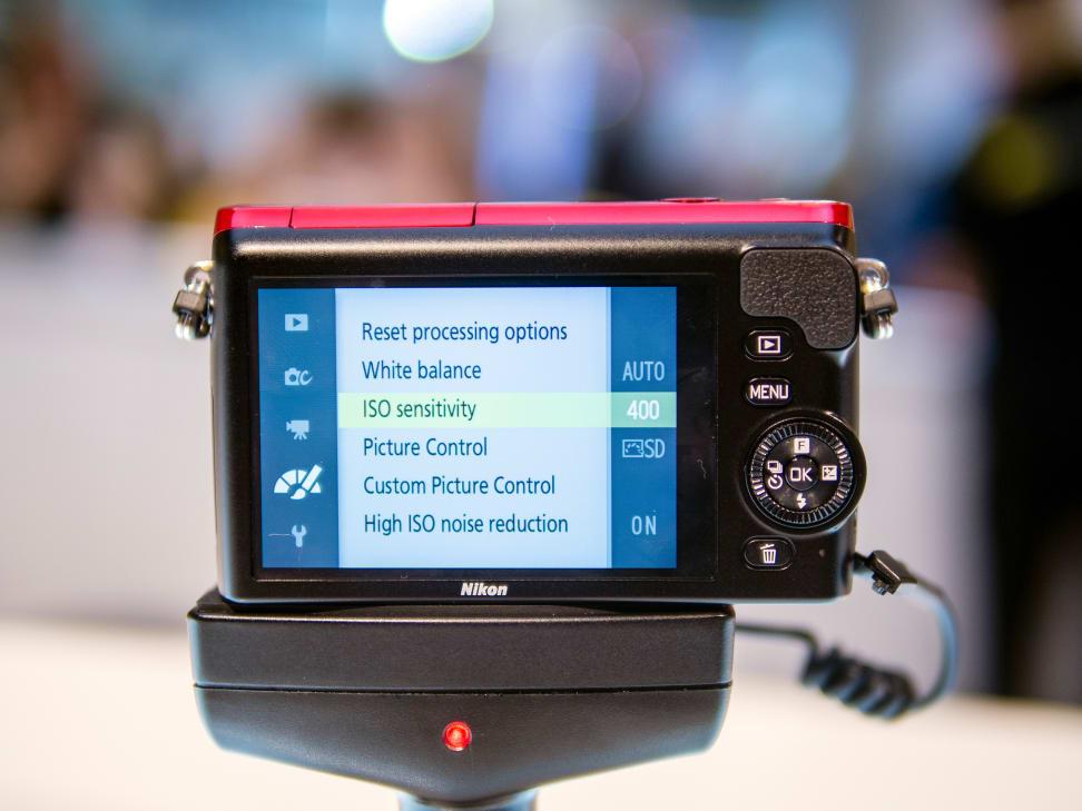 Nikon-1-S2-FI-Review-Settings-Menu.jpg