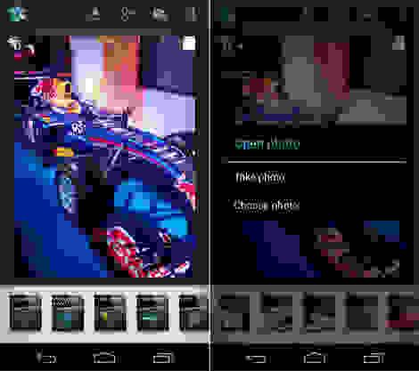 Snapseed_Main.jpg