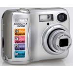 Nikon3200 frontangle