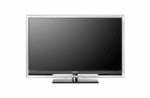 Product Image - Sony BRAVIA KDL-40Z4100/S