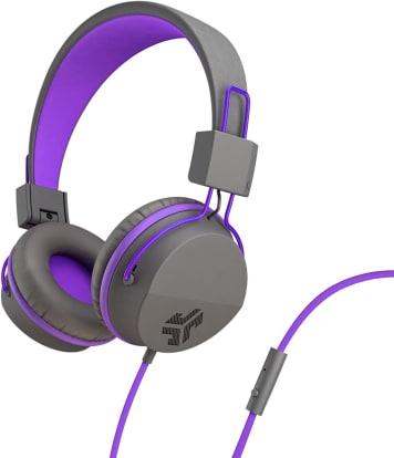 Product Image - JLab Audio JBuddies Studio Over-Ear