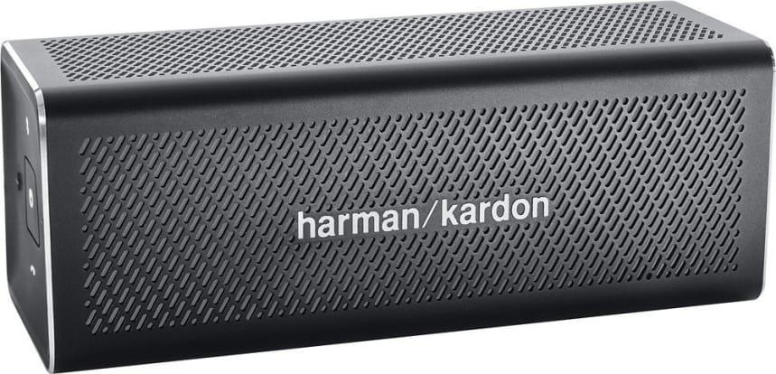 Product Image - Harman Kardon One