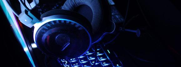 Audio technica ath adg1 hero